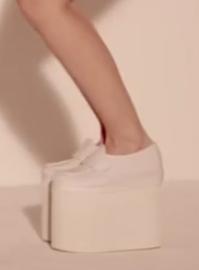 Elevator shoes Robin Thicke - Blurred Lines ft. T.I. Pharrell - YouTube
