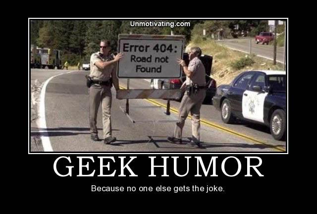 error 404 road not found meme humore