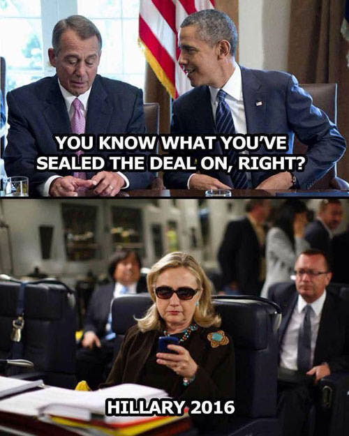 boehner-sealed-hillary-2016-government-shutdown