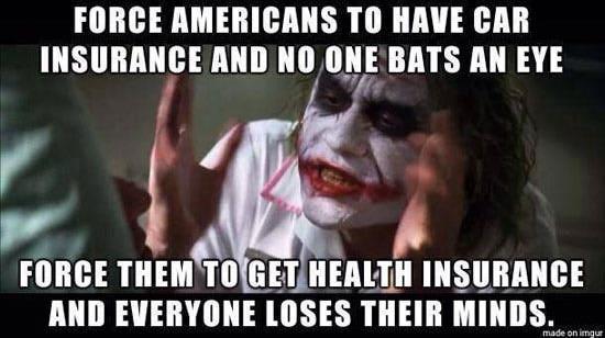 cars-vs-health-insurance-bale-joker-political-meme