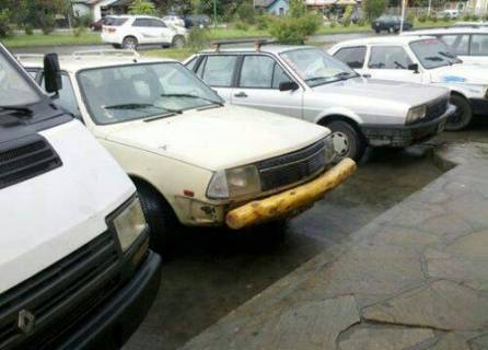 Will it float help the car float in a flood?