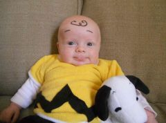 funny-baby-halloween-costumes-charlie-brown