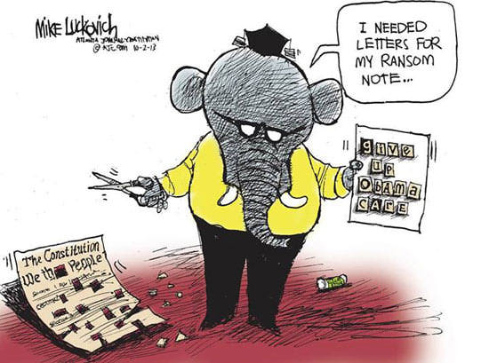 GOP-letters-ransom-note-constitution-political-cartoon
