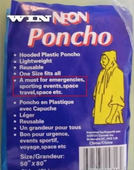 poncho_3-space-ponchho