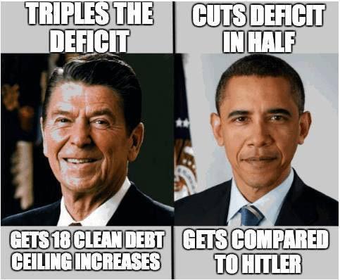reagan-obama-hitler-political-meme