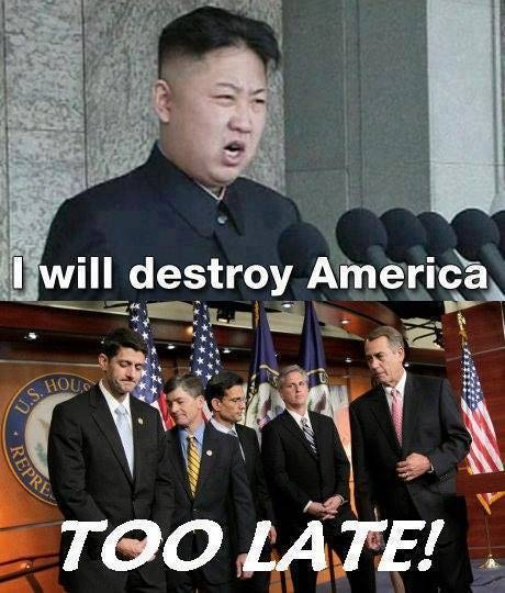 republicans-destroy-america-shutdown
