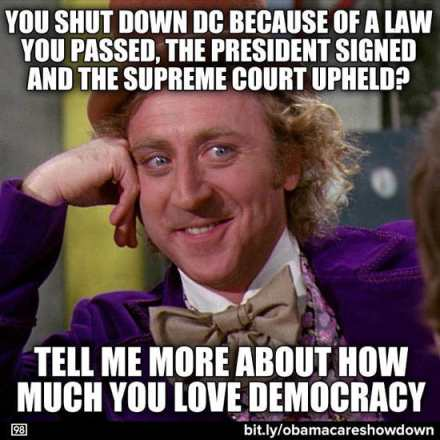 shutdown-love-democracy-gene-wilder-willie-wonka