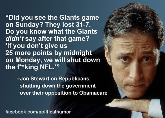 stewart-NFL-shutdown-political-meme-funny