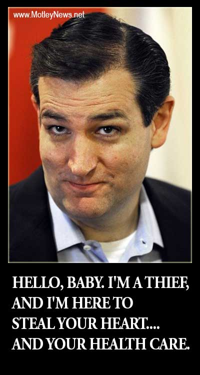 ted-cruz-cheesy-picture-stealing-healthcare