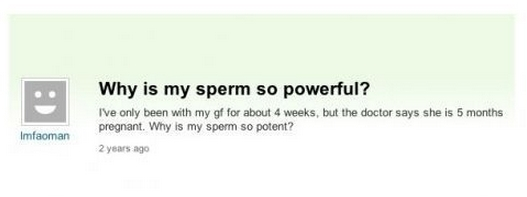 2013-11-06 00_24_25-Stupidity_ Quora_powerful sperm