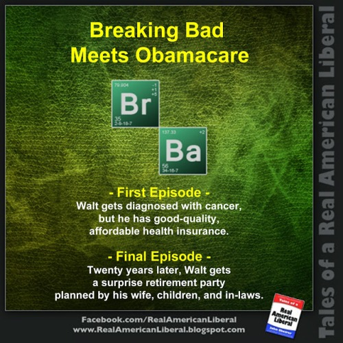 Breaking_bad_Obamacare