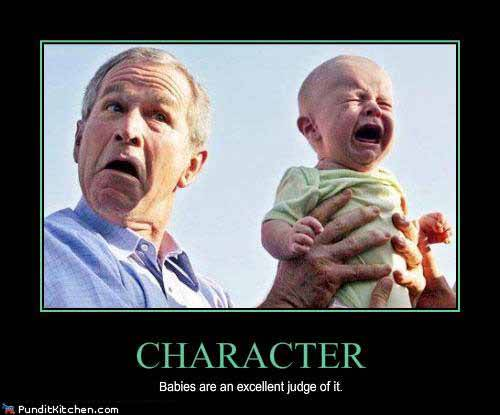 bush-character-crying-baby-photo-meme