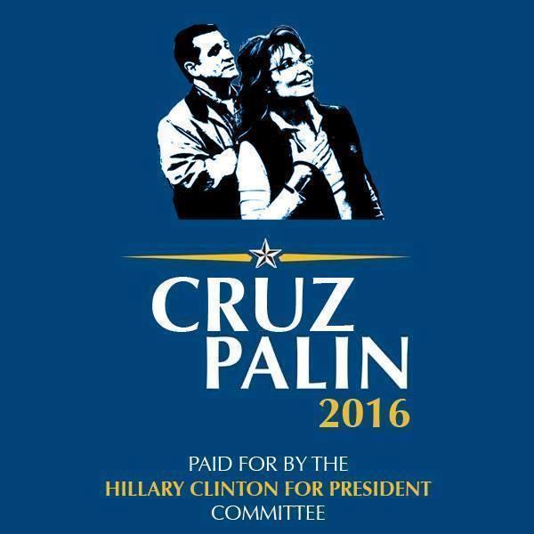 cruz palin for prez 2016