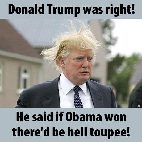 donald-trump-hell-toupee-meme