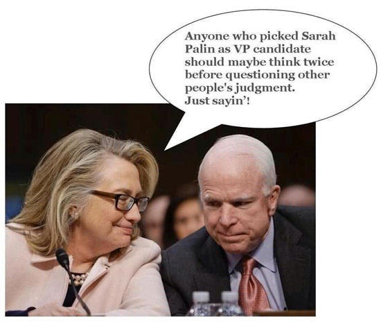 hillary-mccain-judgment