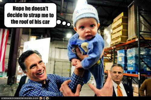 romney-baby-roof-car-political-meme