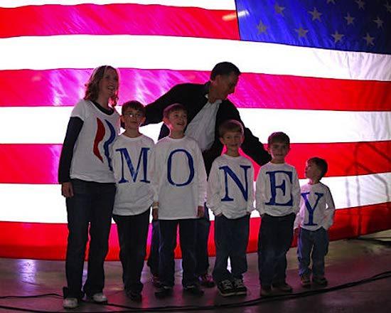 romney-money-kids-presidential-candidate-photo