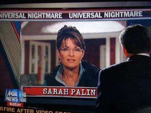 sarah-palin-is-a-universal-nightmare-photo