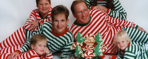 awkward-xmas-photos-stripes