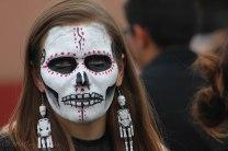 Dia_de_los_Muertos_Albuquerque_20131103_0023