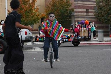 Dia_de_los_Muertos_Albuquerque_20131103_0029