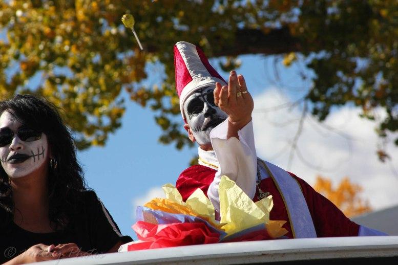 Dia_de_los_Muertos_Albuquerque_20131103_0078