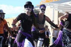 Dia_de_los_Muertos_Albuquerque_20131103_0079