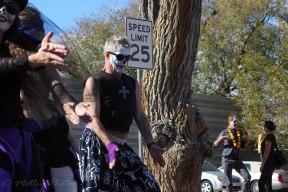 Dia_de_los_Muertos_Albuquerque_20131103_0080