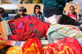 Women being murdered due to abortion clinics being closed