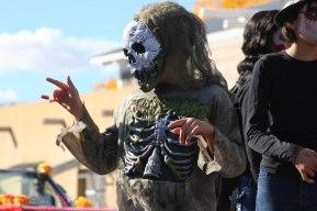 Dia_de_los_Muertos_Albuquerque_20131103_0089