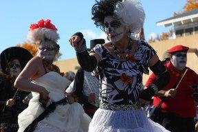 Dia_de_los_Muertos_Albuquerque_20131103_0120