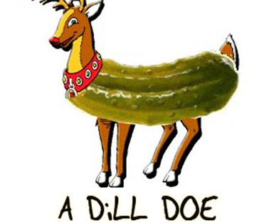 dill-doe-christmas-humor