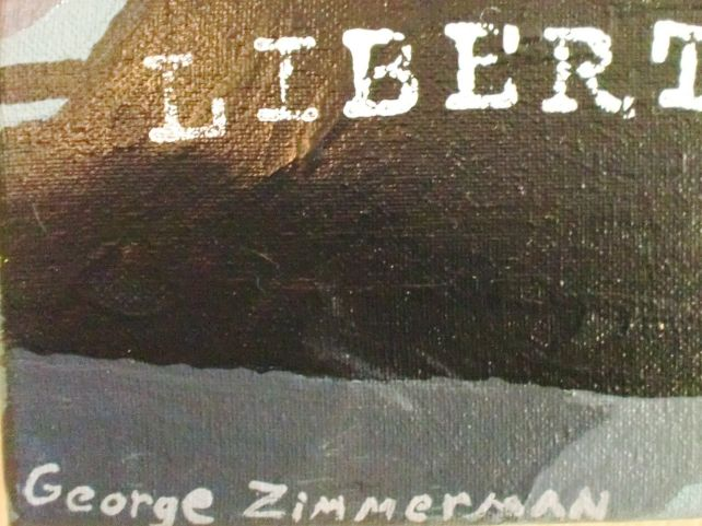 zimmerman_ebay_painting_003_signature