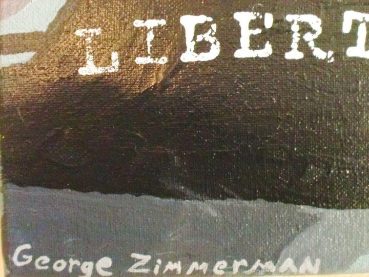 zimmerman_ebay_painting_003_signature