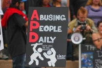 APD-police-protest-22