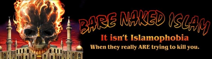 bare-naked-islam-banner