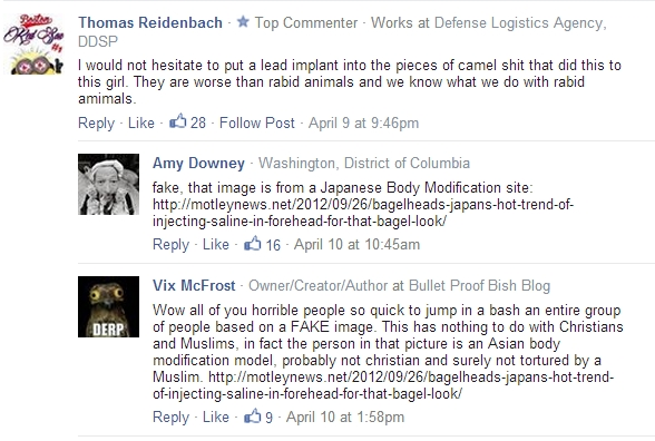 facebook-comment-conservative-infidel