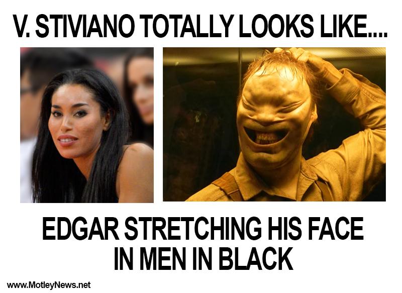 stiviano-totally-looks-like-edgar-men-in-black