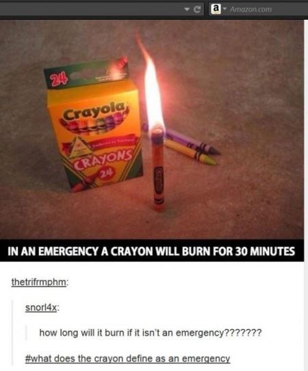 burning-crayon-internet-humor