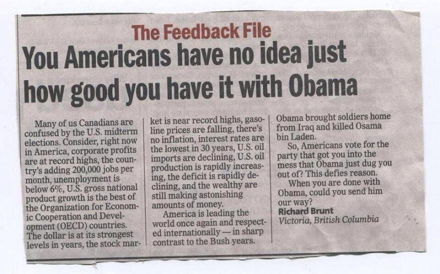 Canada_US-has-no-idea-how-good-we-have-it-with-Obama