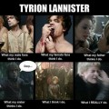 Funny-Game-of-Thrones-tyrion-lannister
