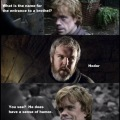 funny-picture-game-of-thrones-hodor