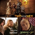 game-of-thrones-funny-tv-shows1