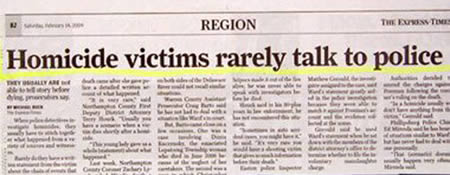 homicide-victims