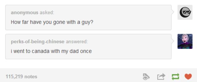 internet-humor-how-far-with-guy-canada-dad