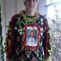 jesus-birthday-ugly-chistmas-sweater