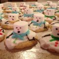 melting-snowmen-cookies
