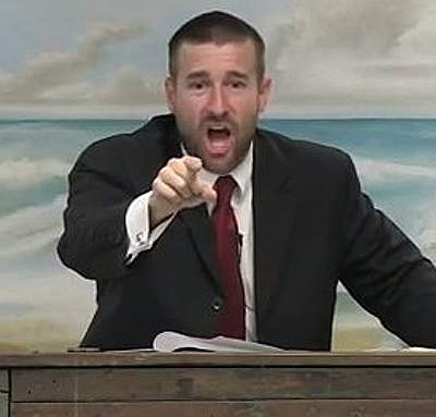pastor-stephen-j-anderson