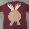 reindeer-balls-ugly-christmas-sweater