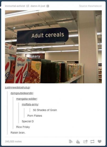 tumblr-humor-adult-cereals